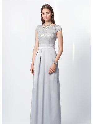Платье Burvin