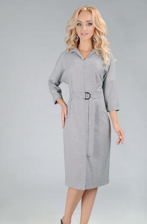 Платье Open Fashion PREMIUM