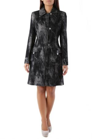 Coat RICHMOND X. Цвет: black