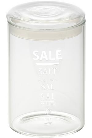 Ёмкость для соли Bitossi. Цвет: мультицвет