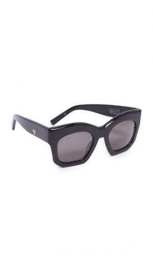 Солнцезащитные очки Marrow Valley Eyewear