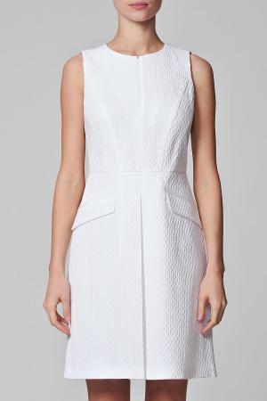 Платье V159434S-1249C00 VASSA&Co