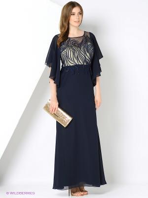 Платье X'Zotic