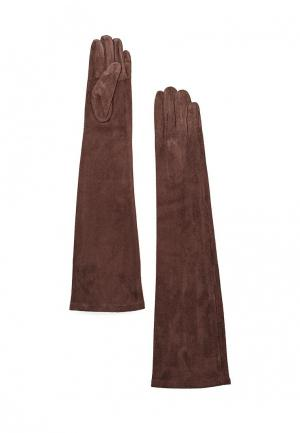 Перчатки Venera 9501411-19