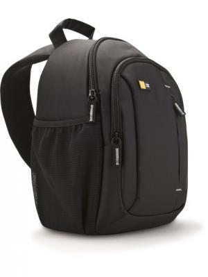 Рюкзак-слинг Case Logic для DSLR-камеры, компактный (TBC-410-BLACK). Цвет: черный