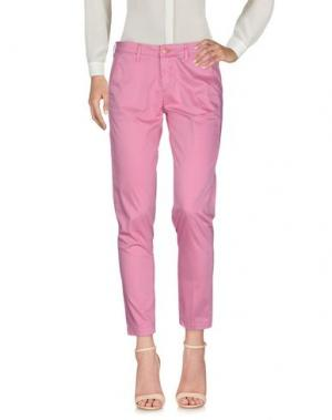 Повседневные брюки BARBA Napoli 13106814SK