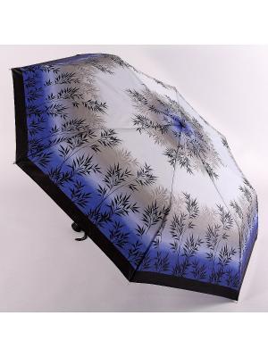 Зонт Prize. Цвет: индиго