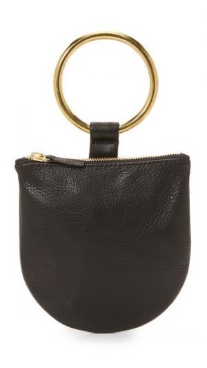 Маленькая сумка с кольцом OTAAT/MYERS Collective