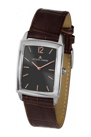 Часы 181378 Jacques Lemans