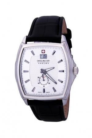 Часы 169128 Hanowa Swiss Military
