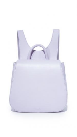 Миниатюрный рюкзак Kate Steven Alan