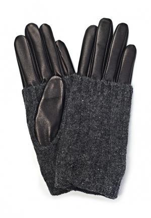 Перчатки Eleganzza. Цвет: разноцветный