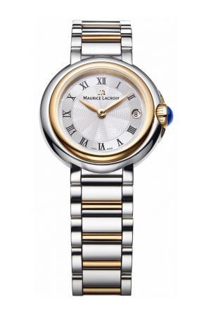 Часы 166509 Maurice Lacroix