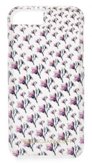 Твердый чехол Naked Tough для iPhone 6/6s Rebecca Minkoff