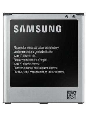 Аккумулятор для Galaxy Grand Prime J5/J3 Samsung. Цвет: черный
