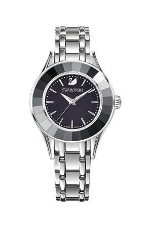 Часы 172828 Swarovski