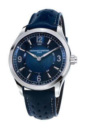 Часы 182710 Frederique Constant