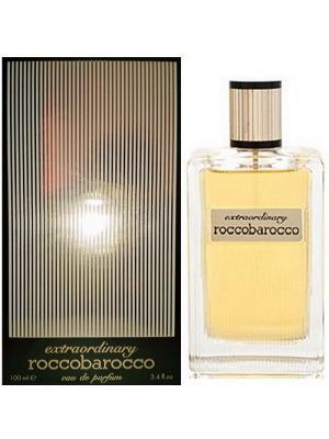 Extraordinary Roccobarocco. Цвет: золотистый, черный
