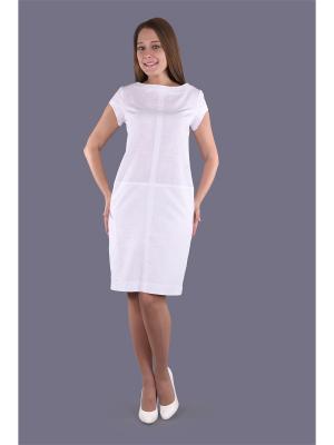 Платье женское OLBE
