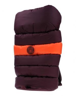 Рюкзаки и сумки на пояс FENTY PUMA by RIHANNA. Цвет: баклажанный