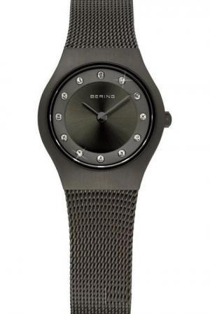 Часы 169565 Bering