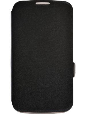 Lenovo A399 Prime. Цвет: черный