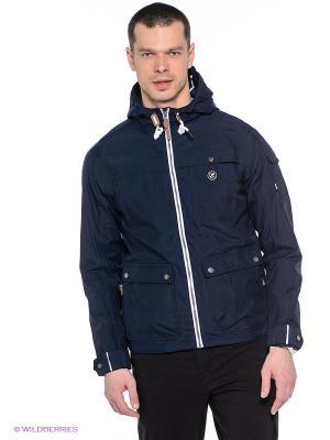 Куртка DARE 2B. Цвет: темно-синий