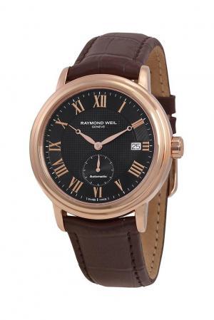 Часы 179091 Raymond Weil