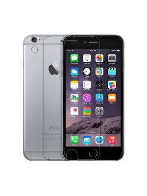 Screen Protector Nillkin Apple iPhone 6/6S Plus matt. Цвет: белый