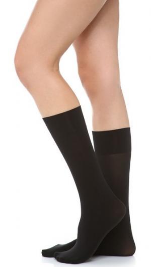 Матовые носки Ultimate Commando