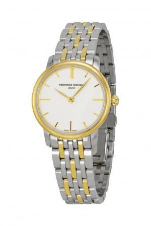 Часы 169067 Frederique Constant