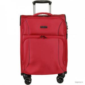 Travel GM16082w 19 (GM16082w red) Verage. Цвет: красный