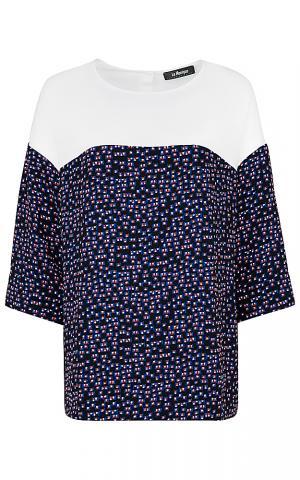 Блузка Le monique