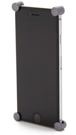 Уголки для iPhone 6/6 Plus Corners4