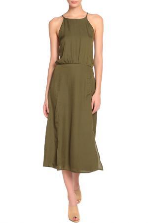 Платье Dra. Цвет: 36