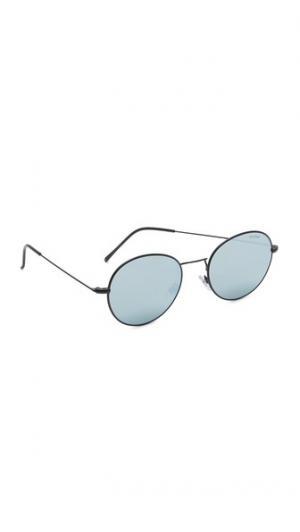 Солнцезащитные очки Wire Zero Base Super Sunglasses