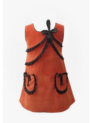 Платье Oksana Zigert