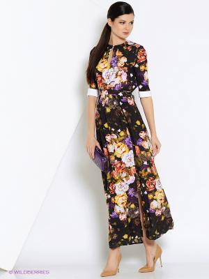 Платье СОНЯ МАРМЕЛАДОВА