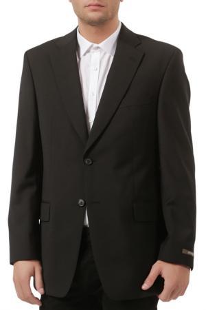 Пиджак STONES. Цвет: черный, белый