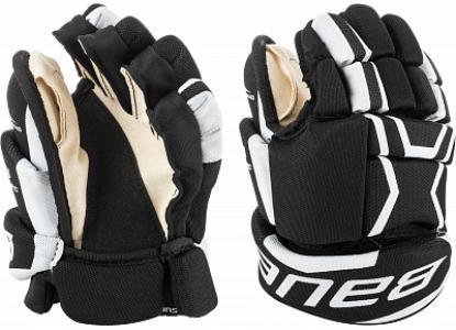 Перчатки хоккейные детские  Supreme 150 Bauer
