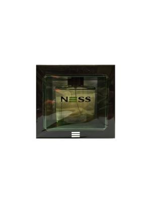 Ness Essential Evaflor.. Цвет: прозрачный