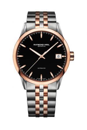 Часы 166951 Raymond Weil