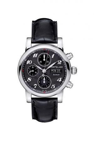 Часы 166658 Montblanc