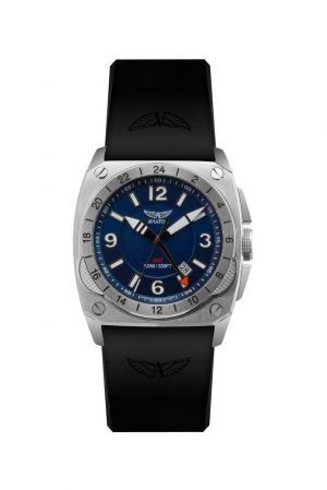 Часы 165082 Aviator