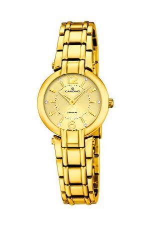 Часы 165753 Candino