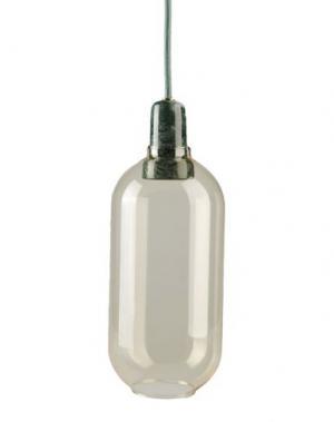 Подвесная лампа NORMANN COPENHAGEN. Цвет: (-)
