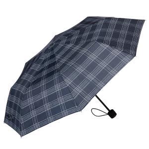 Зонт Tom Tailor 211TTC01016321. Цвет: черный меланж