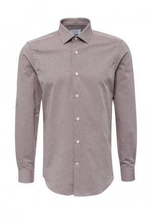 Рубашка OVS. Цвет: розовый