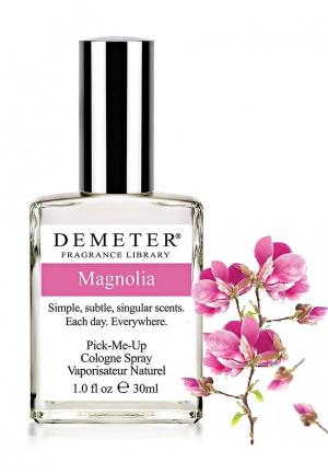 Туалетная вода Demeter Fragrance Library DM21537