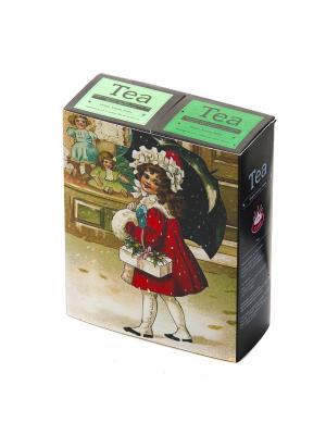 Чай Royal T-Stick. Цвет: зеленый